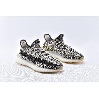 """top 3 fake Adidas Yeezy Boost 350 V2 """"Zyon"""" FZ1267 Zyon/Zyon-Zyon Mens Womens Unisex Shoes replicas On Sale Wholesale"""
