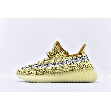 "AAA Quality Adidas Yeezy Boost 350 V2 ""Marsh"" FX9034 Marsh/Marsh Mens Womens Unisex Shoes replicas On Sale Wholesale"