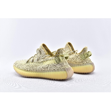 "new replicas Adidas Yeezy Boost 350 V2 ""Flax"" FX9028 Flax/Flax-Flax Mens Womens Unisex Shoes replicas On Sale Wholesale"