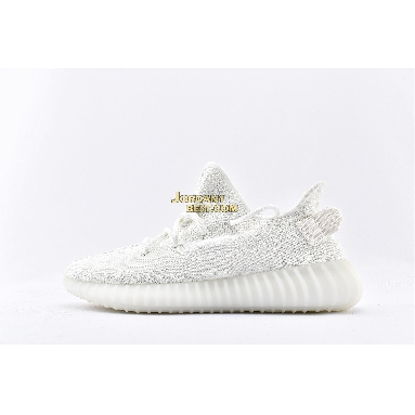 "fake Adidas Yeezy Boost 350 V2 ""Triple White"" CP9366 Triple White/Cream White Mens Womens Unisex Shoes replicas On Sale Wholesale"