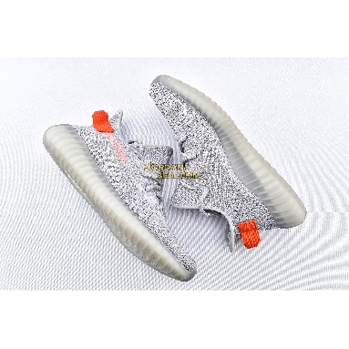 "best replicas Adidas Yeezy Boost 350 V2 ""Tail Light"" FX9017 Tail Light/Tail Light-Tail Light Mens Womens Unisex Shoes replicas On Sale Wholesale"