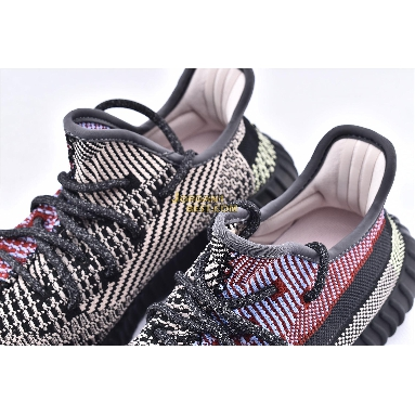 "new replicas Adidas Yeezy Boost 350 V2 ""Yecheil"" FW5190 Yecheil/Yecheil-Yecheil Mens Womens Unisex Shoes replicas On Sale Wholesale"