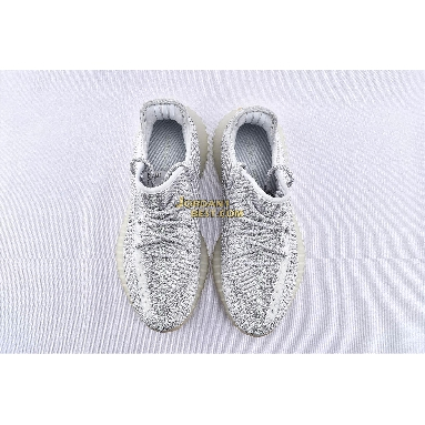 "new replicas Adidas Yeezy Boost 350 V2 ""Yeshaya Non-Reflective"" FX4348 Yeshaya/Yeshaya-Yeshaya Mens Womens Unisex Shoes replicas On Sale Wholesale"