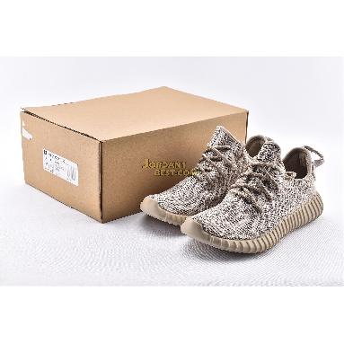 "fake Adidas Yeezy Boost 350 V2 ""Oxford Tan"" AQ2661 Light Stone/Oxford Tan-Light Stone Mens Womens Unisex Shoes replicas On Sale Wholesale"