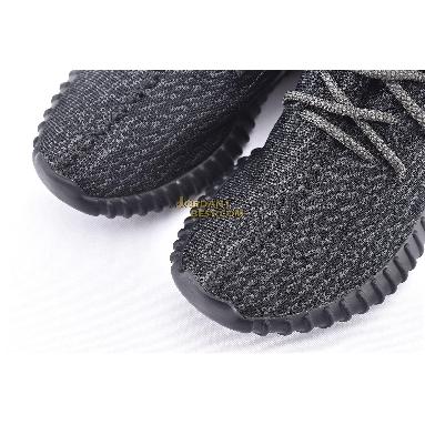 "best replicas Adidas Yeezy Boost 350 V2 ""2016 Pirate Black"" BB5350 Pirblk/Blugra/Cblack Mens Womens Unisex Shoes replicas On Sale Wholesale"