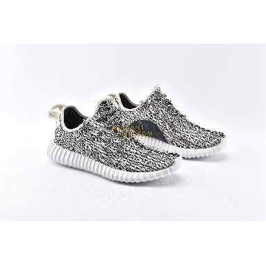 """top 3 fake Adidas Yeezy Boost 350 V2 """"Turtle Dove"""" AQ4832 Turtle Dove/Blue Grey-White Mens Womens Unisex Shoes replicas On Sale Wholesale"""