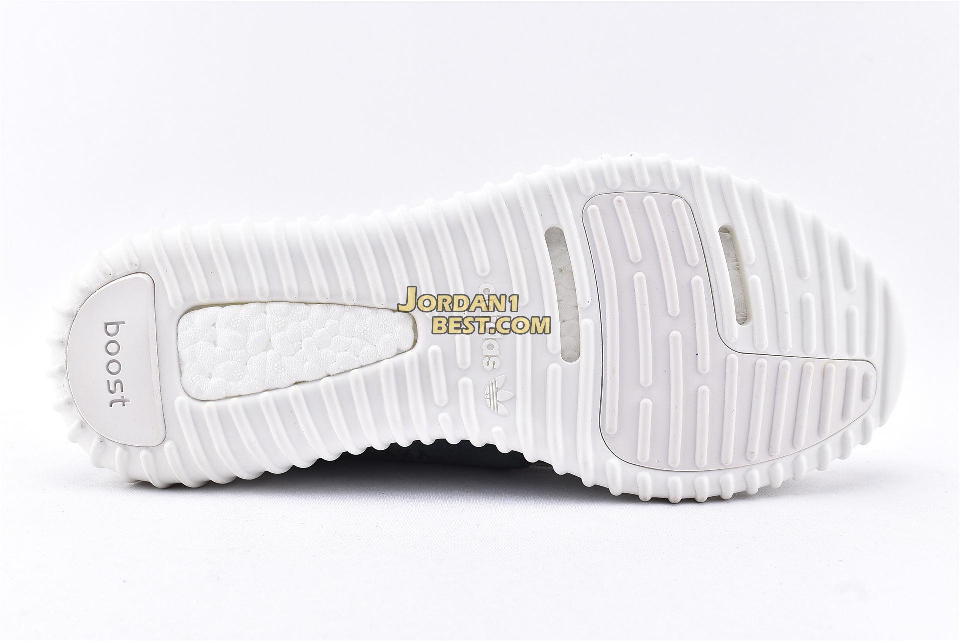 "Adidas Yeezy Boost 350 V2 ""Turtle Dove"" AQ4832"