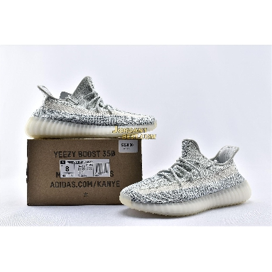 "best replicas Adidas Yeezy Boost 350 V2 ""Cloud White Non-Reflective"" FW3043 Cloud White/Cloud White-Cloud Mens Womens Unisex Shoes replicas On Sale Wholesale"