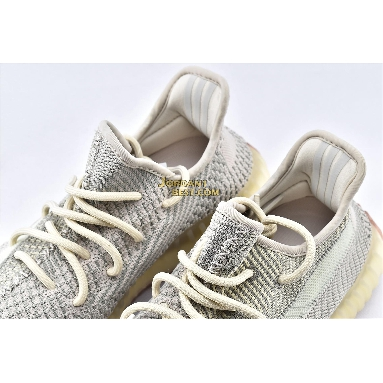 """AAA Quality Adidas Yeezy Boost 350 V2 """"Citrin Non-Reflective"""" FW3042 Citrin/Citrin-Citrin Mens Womens Unisex Shoes replicas On Sale Wholesale"""
