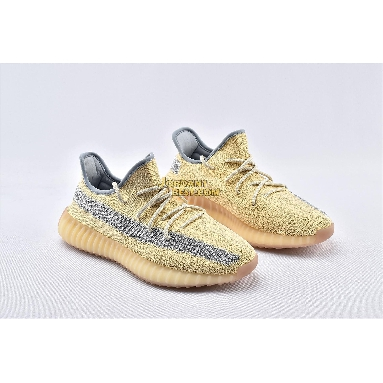 "best replicas Adidas Yeezy Boost 350 V2 ""Linen"" FY5158 Linen/Linen-Linen Mens Womens Unisex Shoes replicas On Sale Wholesale"