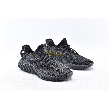 """best replicas Adidas Yeezy Boost 350 V2 """"Cinder"""" FY2903 Cinder/Cinder-Cinder Mens Womens Unisex Shoes replicas On Sale Wholesale"""
