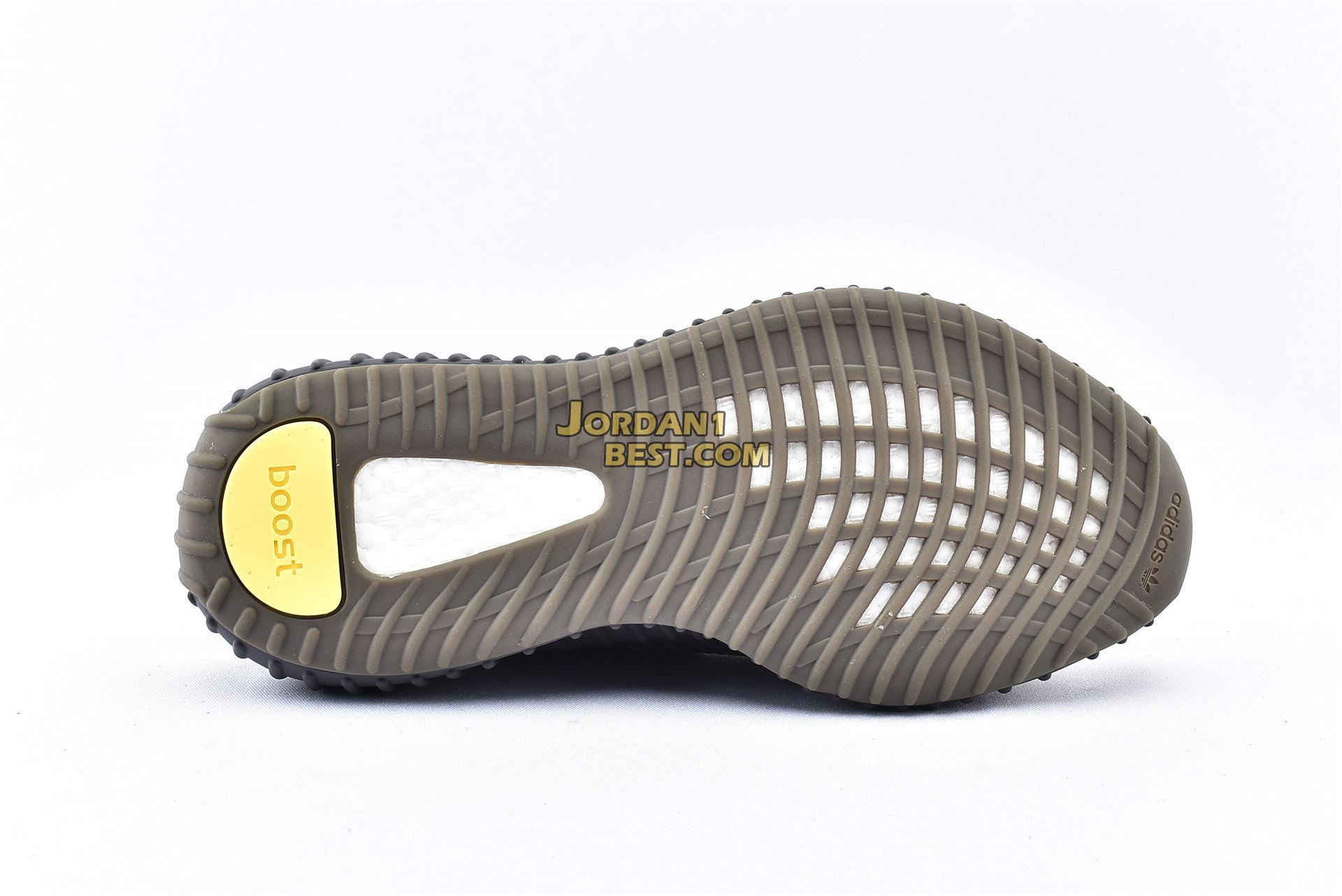 """Adidas Yeezy Boost 350 V2 """"Cinder"""" FY2903"""