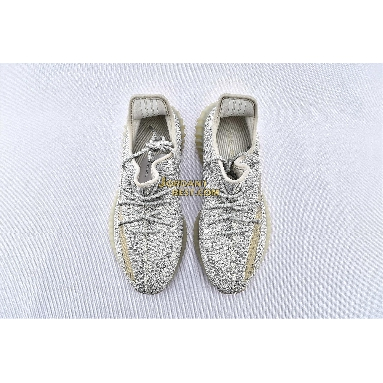"fake Adidas Yeezy Boost 350 V2 ""Lundmark Reflective"" FU9161 Lundmark/Lundmark-Lundmark Mens Womens Unisex Shoes replicas On Sale Wholesale"