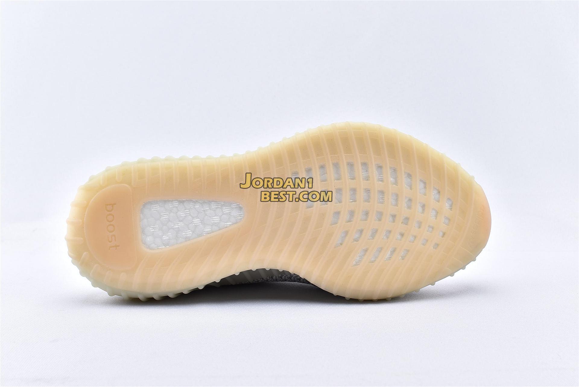 "Adidas Yeezy Boost 350 V2 ""Lundmark Reflective"" FU9161"