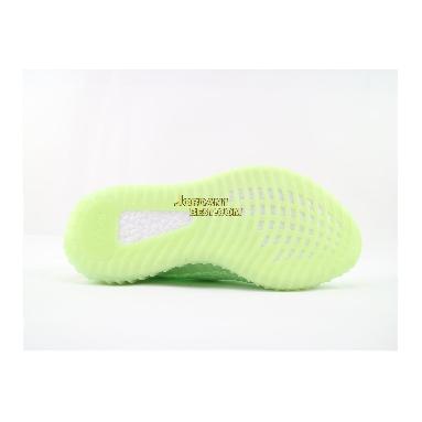 "new replicas Adidas Yeezy Boost 350 V2 ""Glow in the Dark"" EG5293 Glow/Glow-Glow Mens Womens Unisex Shoes replicas On Sale Wholesale"