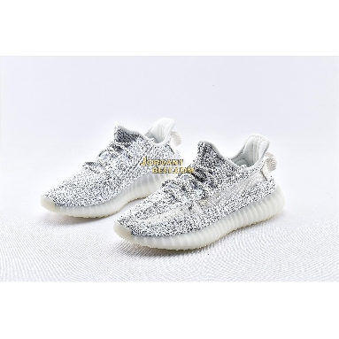 """new replicas Adidas Yeezy Boost 350 V2 """"Reflective Static"""" EF2367 Static/Static-Static Mens Womens Unisex Shoes replicas On Sale Wholesale"""