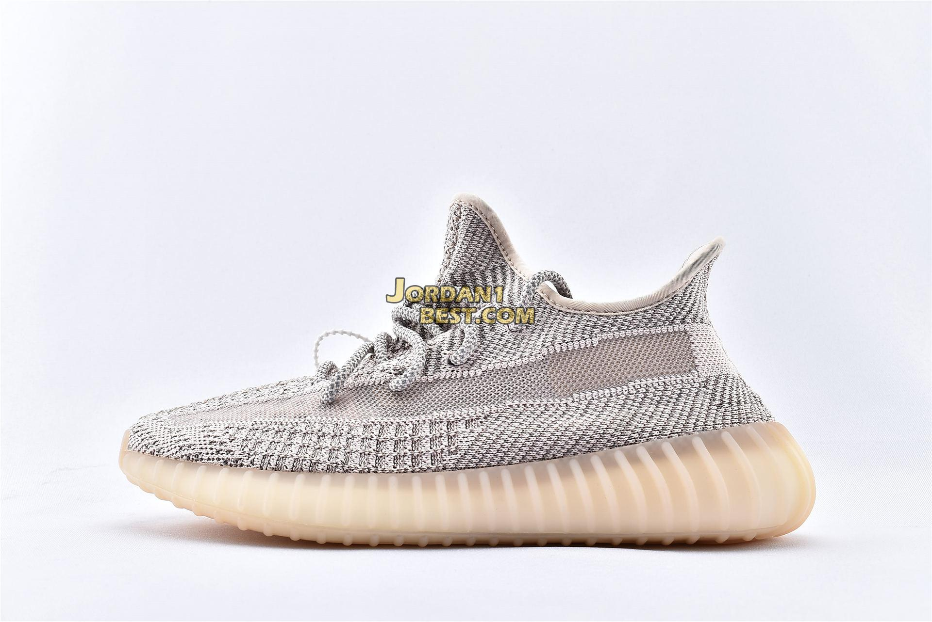 "Adidas Yeezy Boost 350 V2 ""Synth Reflective"" FV5666"