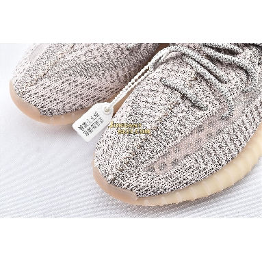 """AAA Quality Adidas Yeezy Boost 350 V2 """"Synth Reflective"""" FV5666 Synth/Synth-Synth Mens Womens Unisex Shoes replicas On Sale Wholesale"""