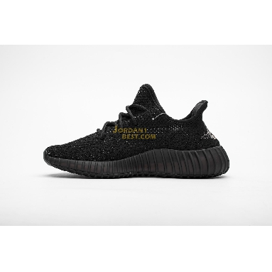 """new replicas Adidas Yeezy Boost 350 V2 """"Oreo"""" BY1604 Core Black/Core White-Core Black Mens Womens Unisex Shoes replicas On Sale Wholesale"""