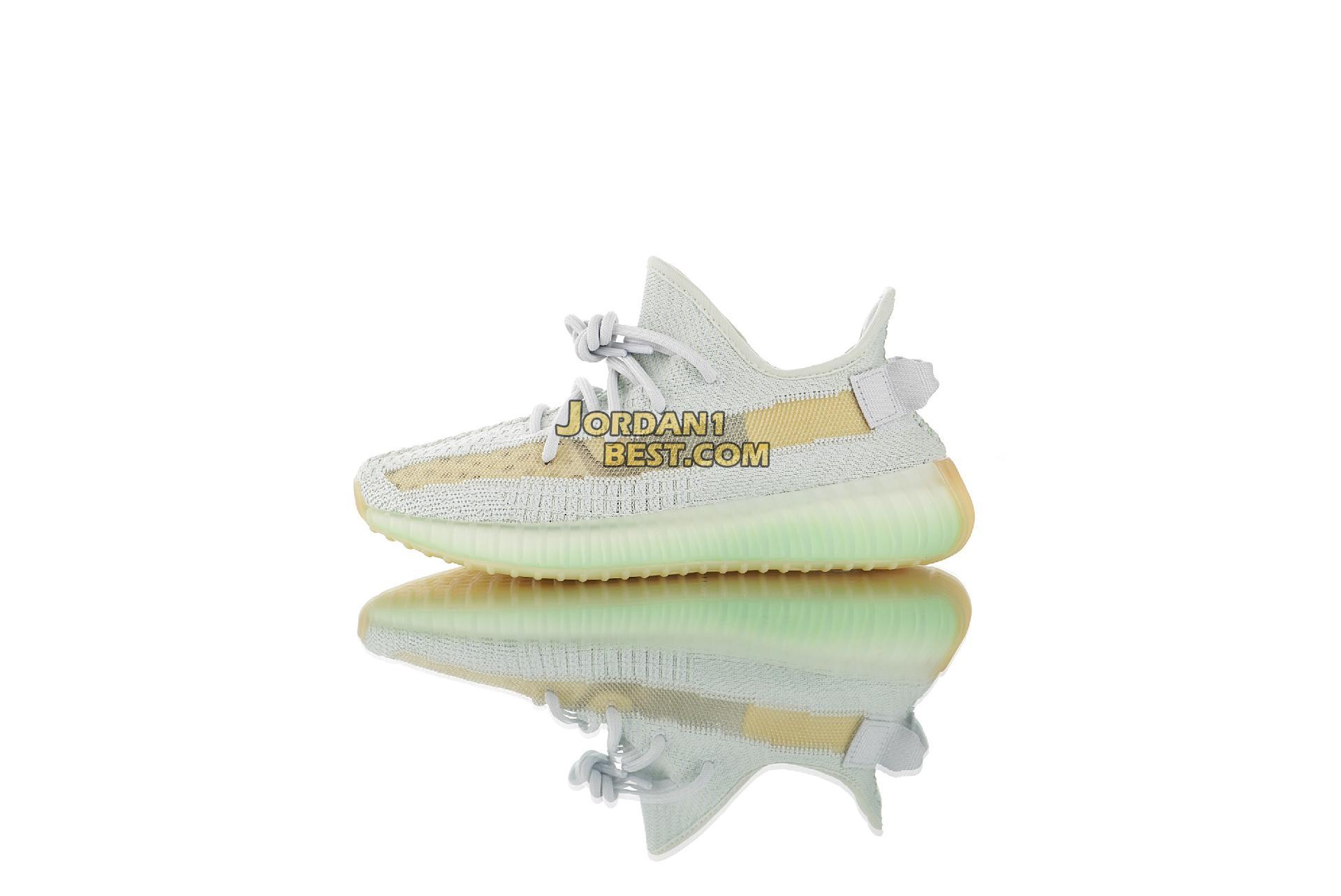 "Adidas Yeezy Boost 350 V2 ""Hyperspace"" EG7491"
