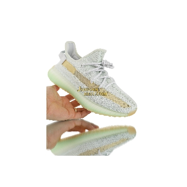 """best replicas Adidas Yeezy Boost 350 V2 """"Hyperspace"""" EG7491 Hypers/Hypers-Hypers Mens Womens Unisex Shoes replicas On Sale Wholesale"""