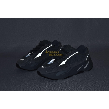 "AAA Quality Adidas Yeezy Boost 700 V2 ""Hospital Blue"" FV8424 Hospital Blue/Hospital Blue-Hospital Mens Womens Unisex Shoes replicas On Sale Wholesale"