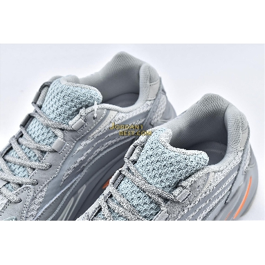 "fake Adidas Yeezy Boost 700 V2 ""Inertia"" FW2549 Inertia/Inertia-Inertia Mens Womens Unisex Shoes replicas On Sale Wholesale"