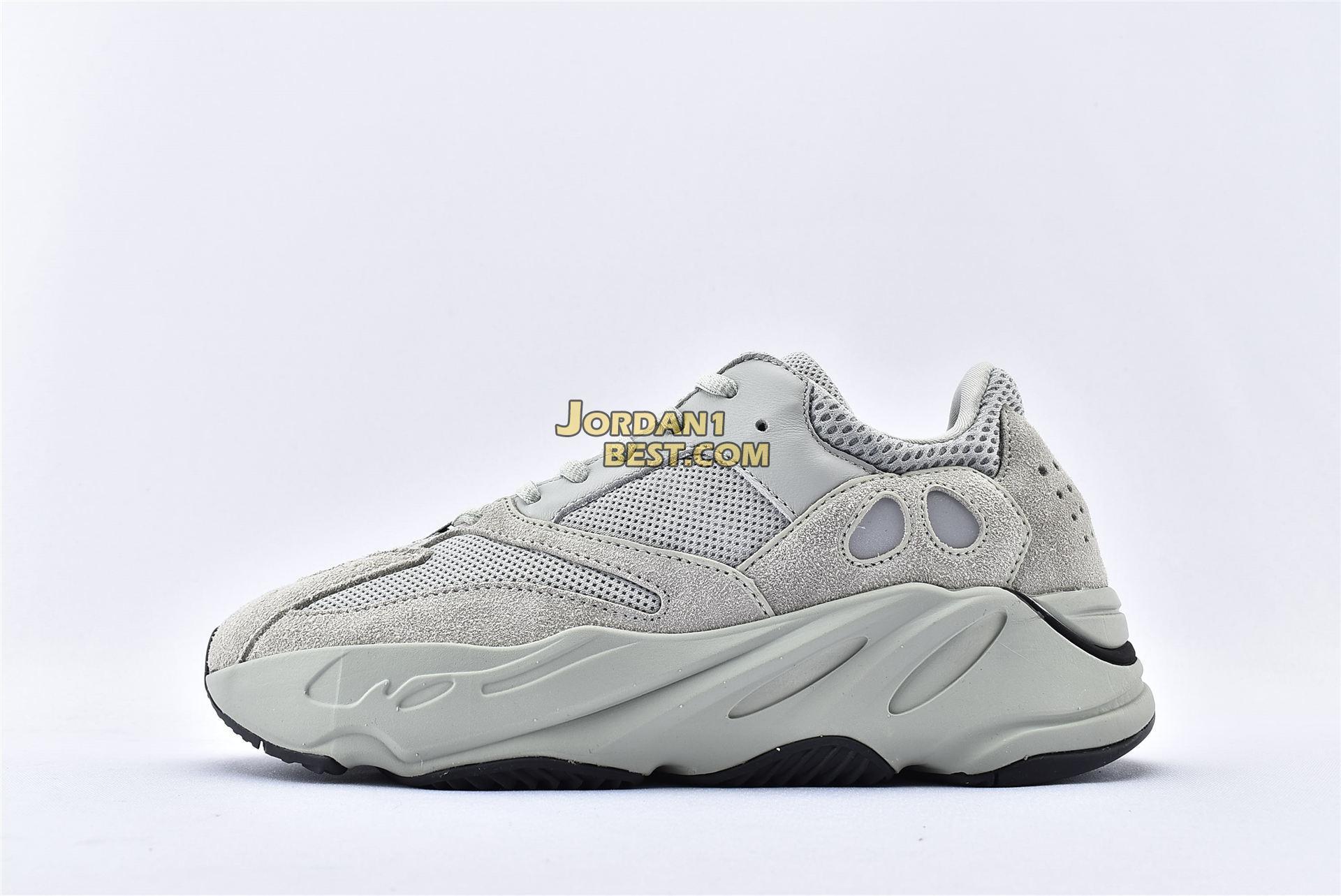 "Adidas Yeezy Boost 700 ""Salt"" EG7487"