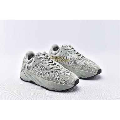 "best replicas Adidas Yeezy Boost 700 ""Salt"" EG7487 Salt/Salt-Salt Mens Womens Unisex Shoes replicas On Sale Wholesale"