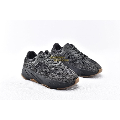 """AAA Quality Adidas Yeezy Boost 700 """"Utility Black"""" FV5304 Utility Black/Utility Black Mens Womens Unisex Shoes replicas On Sale Wholesale"""