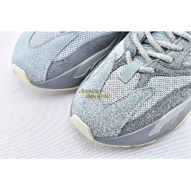 "new replicas Adidas Yeezy Boost 700 ""Grey-Inertia"" EG7597 Grey/Grey-Inertia Mens Womens Unisex Shoes replicas On Sale Wholesale"