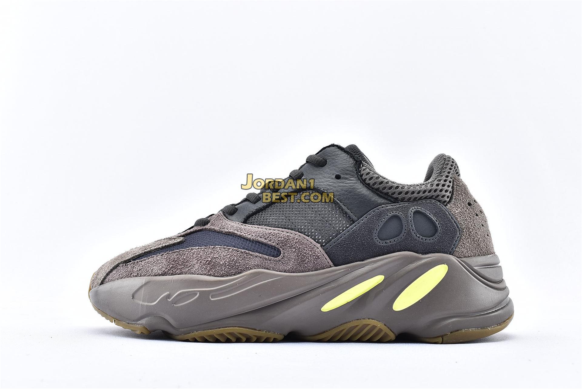 AAA Quality Adidas Yeezy Boost 700