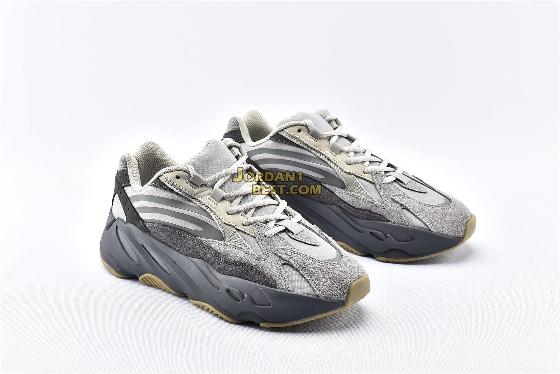 """Adidas Yeezy Boost 700 V2 """"Tephra"""" FU7914"""