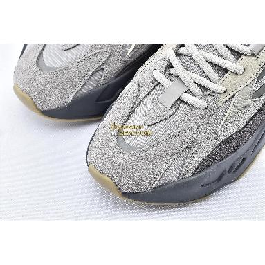"new replicas Adidas Yeezy Boost 700 V2 ""Tephra"" FU7914 Tephra/Tephra-Tephra Mens Womens Unisex Shoes replicas On Sale Wholesale"