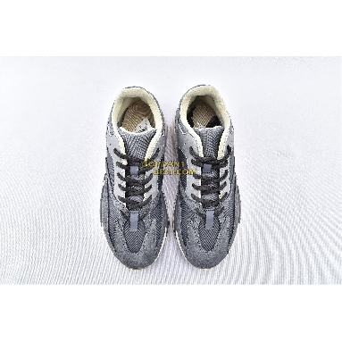 """fake Adidas Yeezy Boost 700 """"Magnet"""" FV9922 Magnet/Magnet-Magnet Mens Womens Unisex Shoes replicas On Sale Wholesale"""
