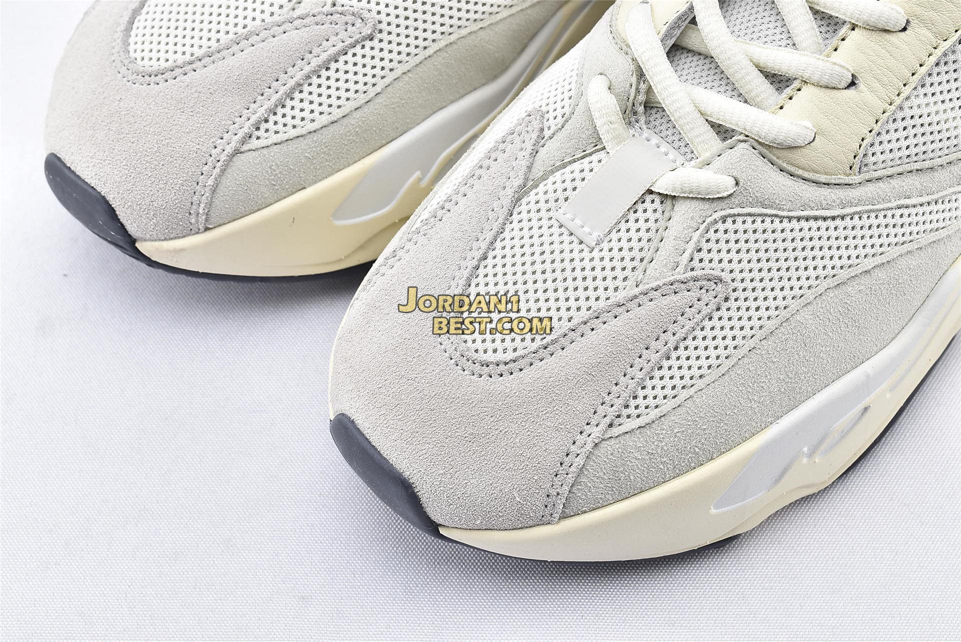 "Adidas Yeezy Boost 700 ""Analog"" EG7596"