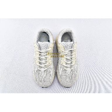 "AAA Quality Adidas Yeezy Boost 700 ""Analog"" EG7596 Analog/Analog-Analog Mens Womens Unisex Shoes replicas On Sale Wholesale"