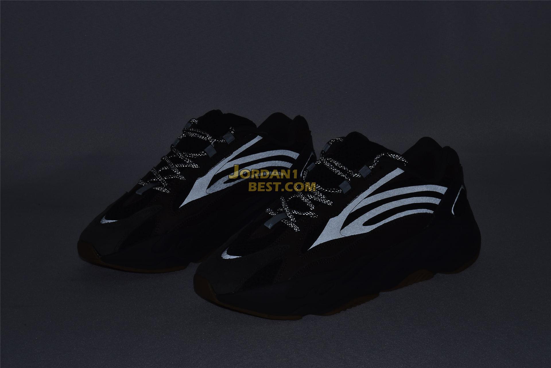 "Adidas Yeezy Boost 700 V2 ""Geode"" EG6860"