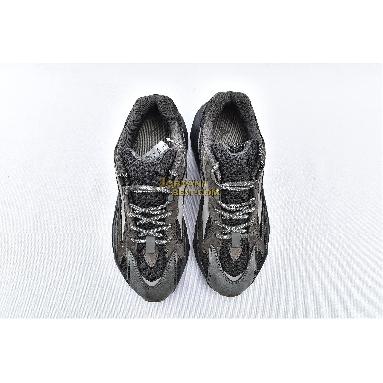 "new replicas Adidas Yeezy Boost 700 V2 ""Geode"" EG6860 Geode/Geode-Geode Mens Womens Unisex Shoes replicas On Sale Wholesale"