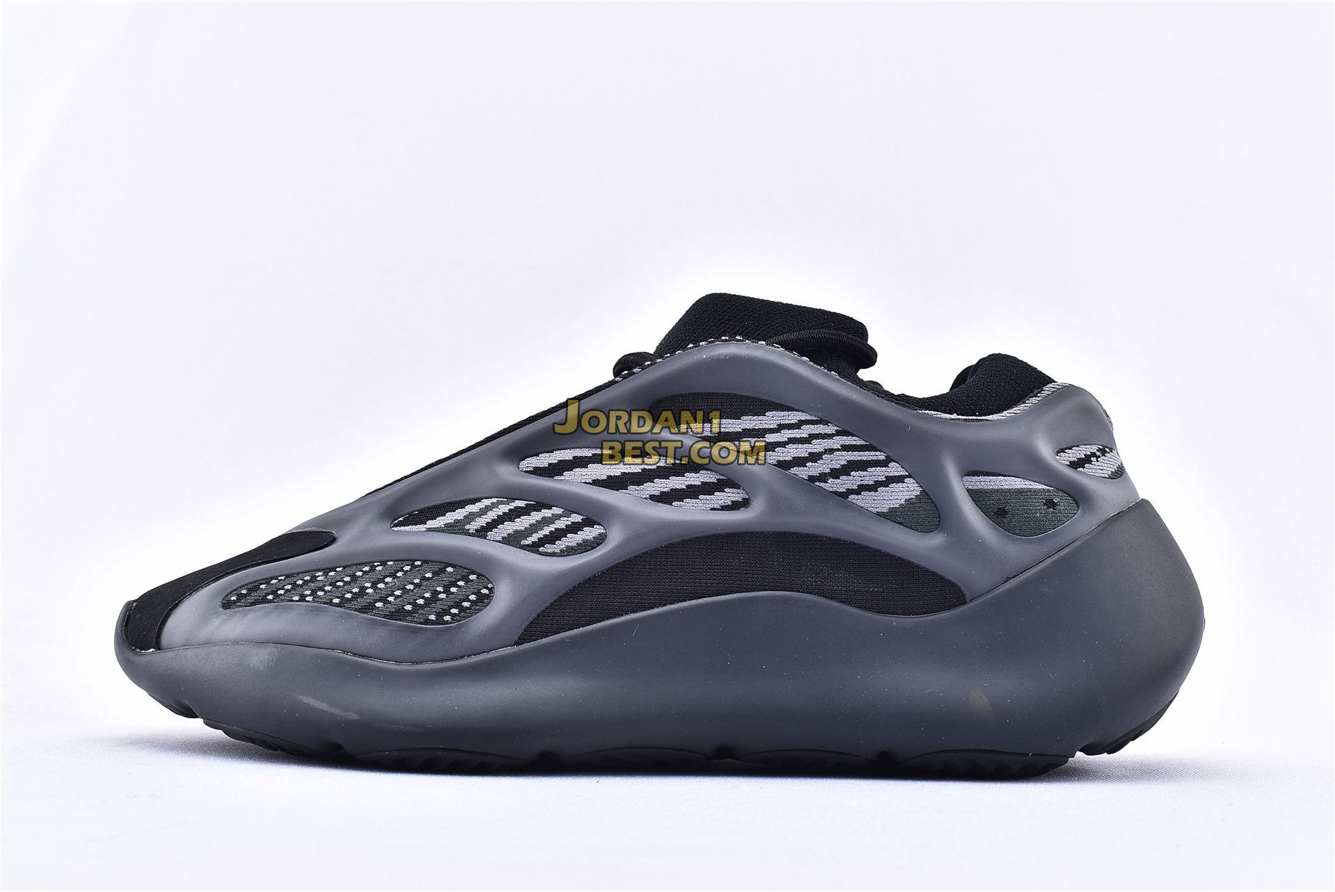 "Adidas Yeezy Boost 700 V3 ""Alvah"" H67799"