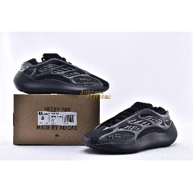 "fake Adidas Yeezy Boost 700 V3 ""Alvah"" H67799 Alvah/Alvah-Alvah Mens Womens Unisex Shoes replicas On Sale Wholesale"