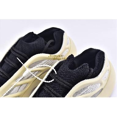 "new replicas Adidas Yeezy Boost 700 V3 ""Azael"" FW4980 Azael/Azael-Azael Mens Womens Unisex Shoes replicas On Sale Wholesale"