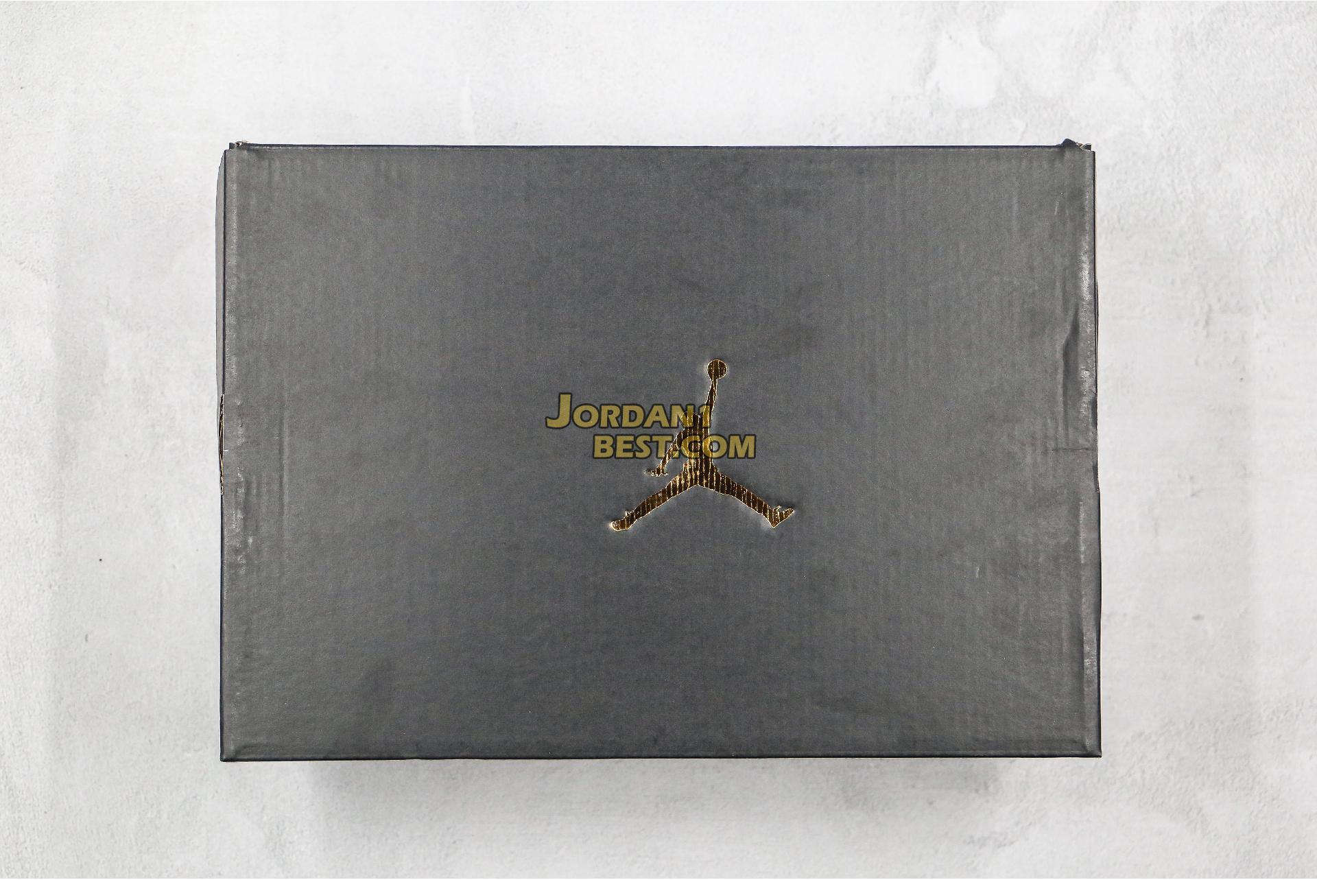 """2019 Air Jordan 1 Low """"Shattered Backboard"""" 553558-128 Mens"""