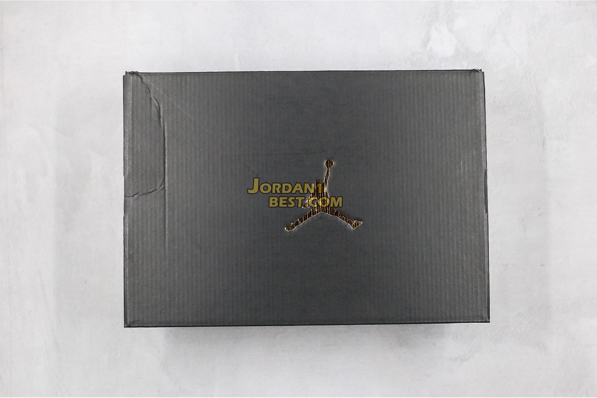 """Air Jordan 1 Retro Low """"Emerald"""" 553558-117 Mens"""