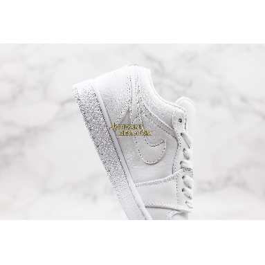 """AAA Quality Air Jordan 1 Low """"Triple White"""" 553558-112 Mens white/white-white Shoes replicas On Wholesale Sale Online"""