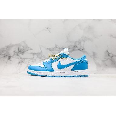 "best replicas 2019 Eric Koston x Air Jordan 1 Low SB ""Powder Blue"" CJ7891-401 Mens Womens dark powder blue/dark powder blue-white Shoes replicas On Wholesale Sale Online"