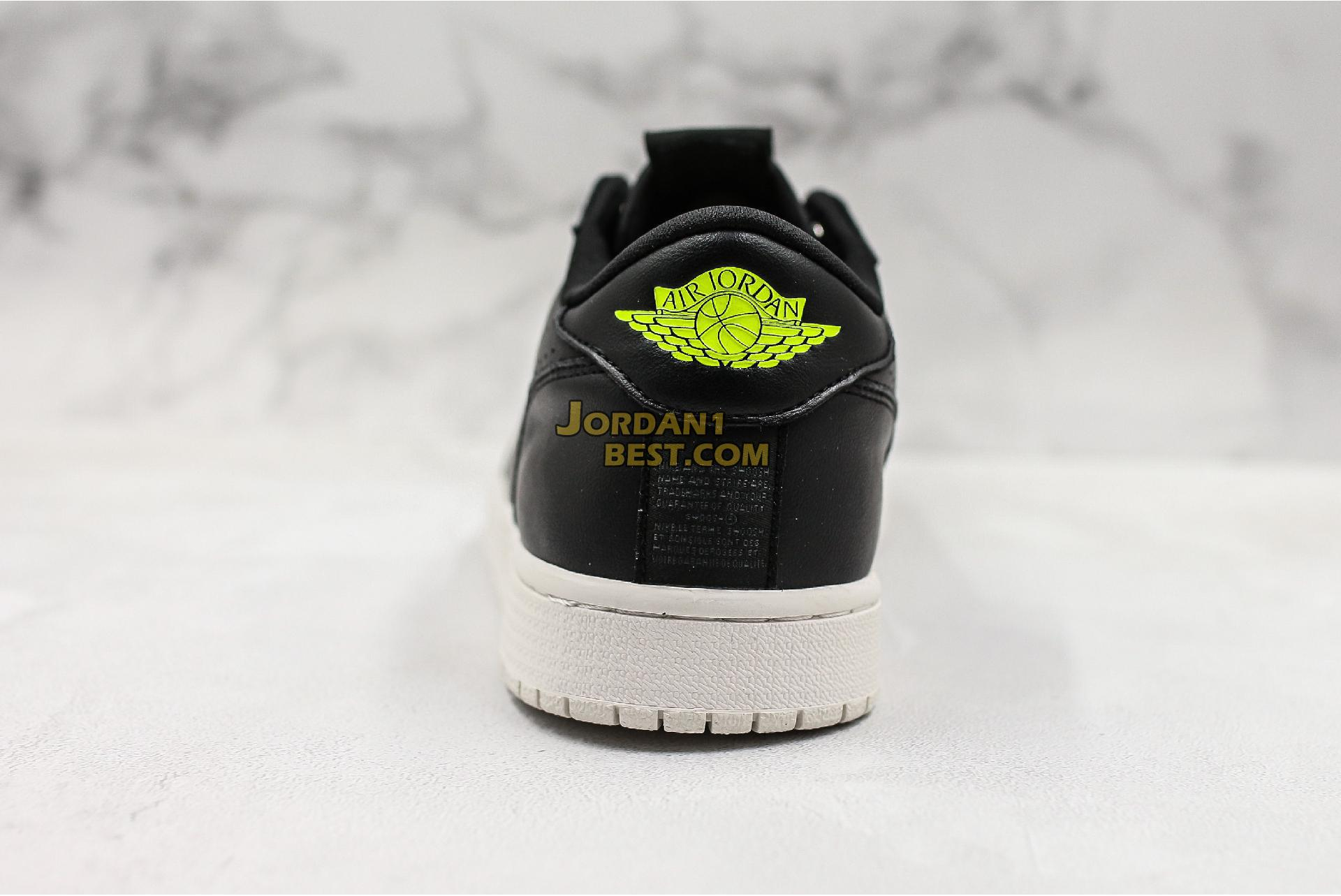 """Air Jordan 1 Low Slip """"Silt Red"""" AV3918-002 Mens Womens"""