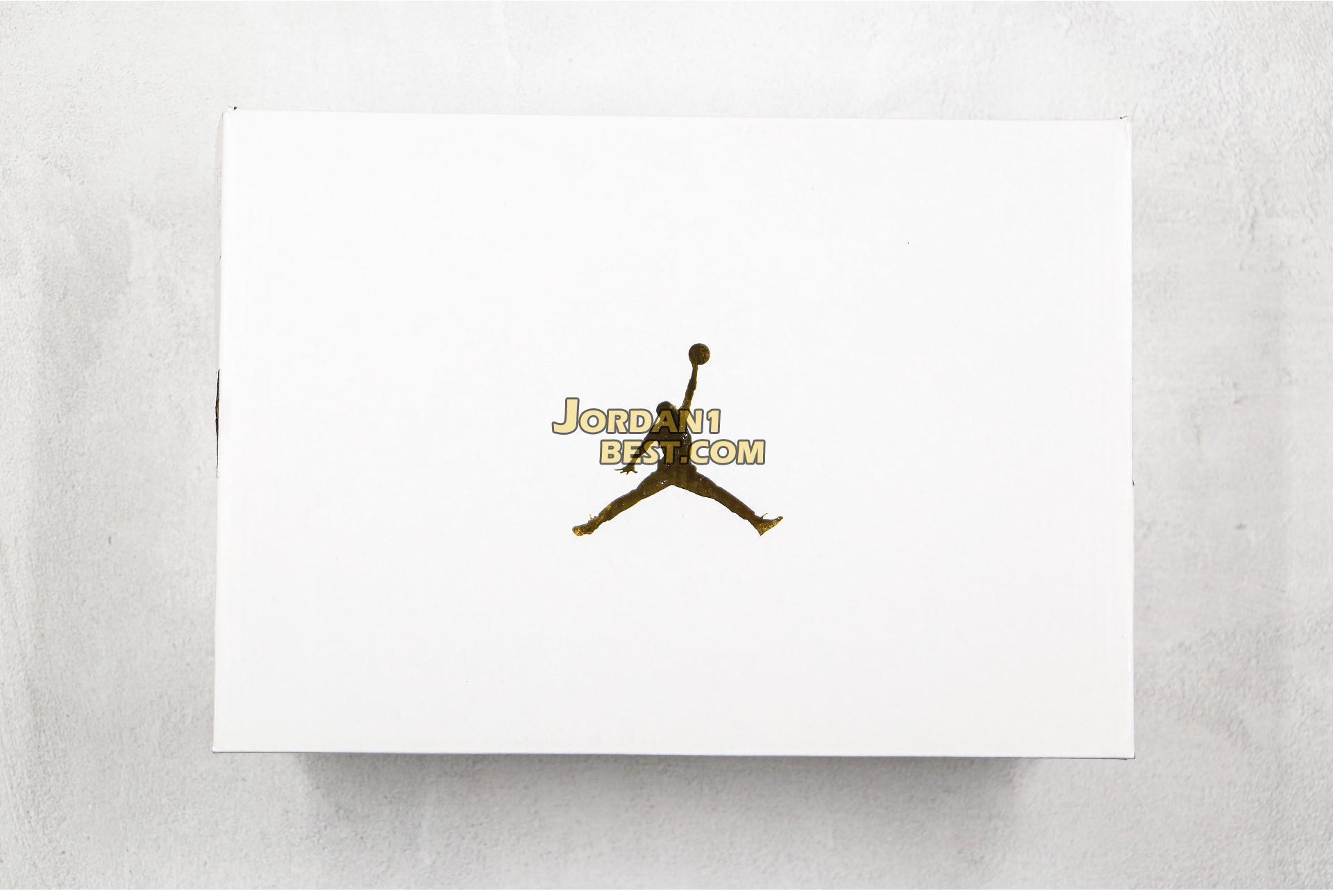 "Air Jordan 1 Mid ""Alternate Swoosh"" BQ6472-063 Mens Womens"
