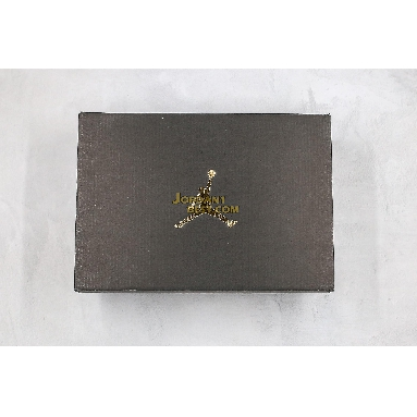 "AAA Quality Air Jordan 1 Mid ""Black Hyper Royal"" 554724-068 Mens Womens black/hyper royal-white Shoes replicas On Wholesale Sale Online"