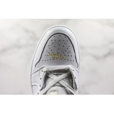 "top 3 fake Air Jordan 1 Mid ""Unité Totale"" CI9100-100 Mens Womens white/midnight navy-metallic red bronze Shoes replicas On Wholesale Sale Online"